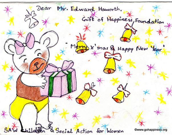 Thank-You_Card_Gift_of_Happiness_Foundation.2015.