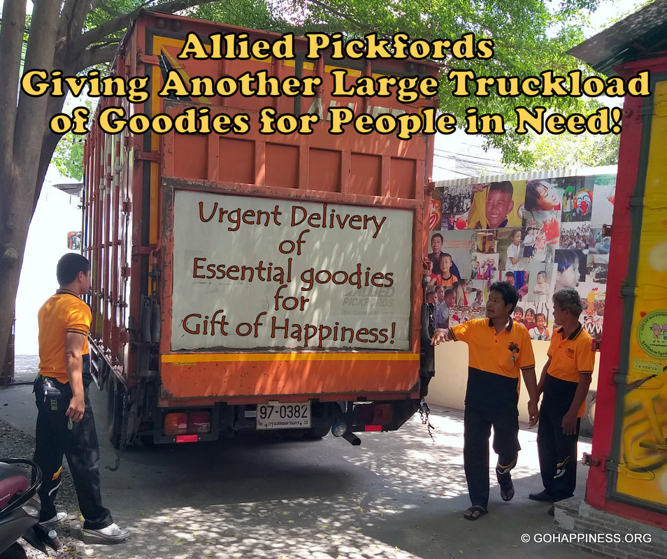 Happiness_Bangkok_Allied_Pickfords