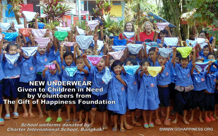 Gift_of_Happiness_Foundation_Boys_Girls_Underwear