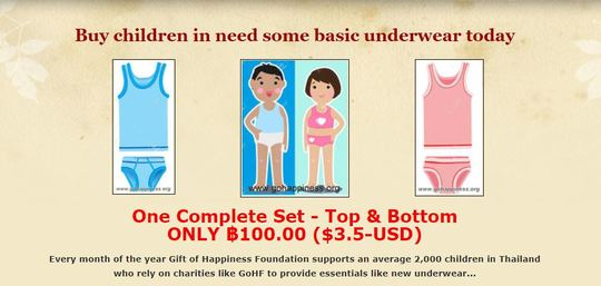 Underwear_for_Children_in_Need